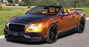 Bentley_I
