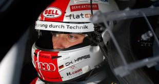 www.racevision.de