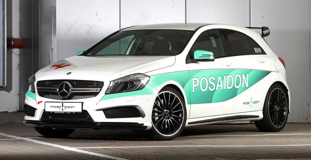 POSAIDON-A45-485+-01